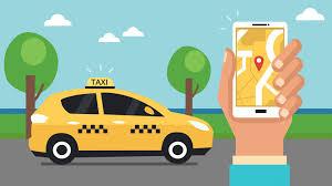 Taxi Delft klantenservice 24/7 bereikbaar