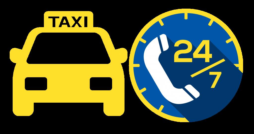Taxi Delft naar Dordrecht