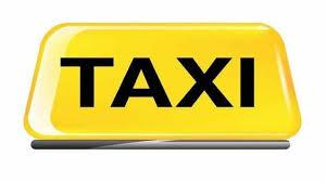 Taxi RijswijkBuiten